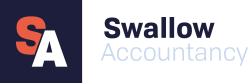 Swallow Accountancy Logo
